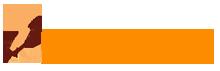 Bizapps Logo