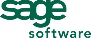 Sage 2013