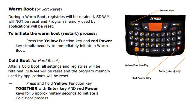 2014-09-23 14_59_58-www.janam.com_docs_default-source_user-guide_xt85-user-guide.pdf_sfvrsn=4